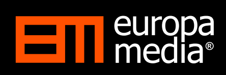 Europa Media Learning Repository