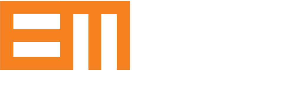Europa Media Trainings
